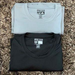 Men's adidas shirt
